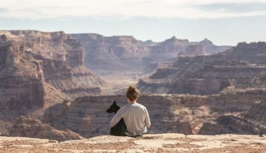 一人で寂しい時の対処法11選を紹介!