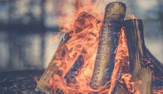 燃え尽き症候群の症状とその改善方法10選!