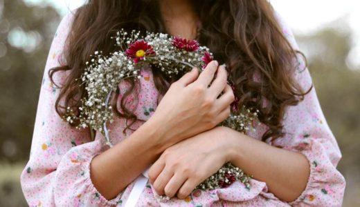 心が弱い方の特徴と改善方法8選