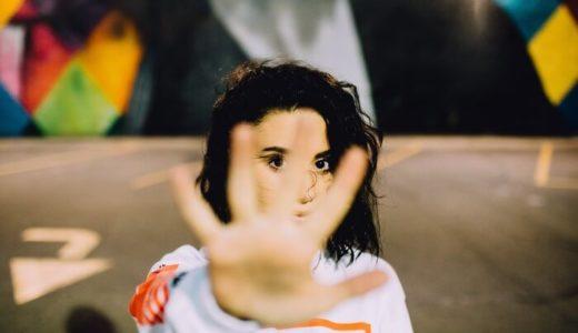 嫌悪感を抱く8つの原因と対処法!好感を抱かれる方法も合わせて紹介!