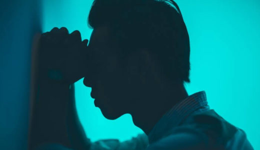 閉塞感を感じる5つの原因と対処法!息が詰まる日常を変えろ!