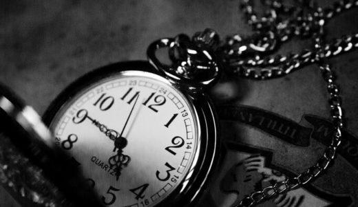 過去に囚われる原因と対処法!過去と決別する方法教えます!