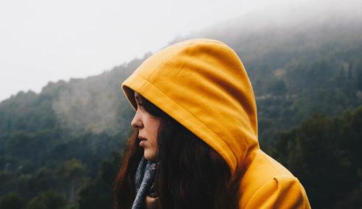 やりたくないことをやめる11の方法!悪習慣を断ち切り人生を変えろ!