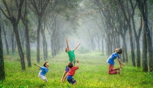 子ども嫌いの人の心理と特徴!子ども嫌いを治す方法も伝授!