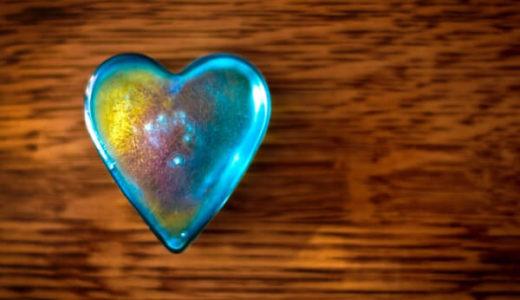 恋愛で病む人の9つの共通点!恋で心を病まないための方法